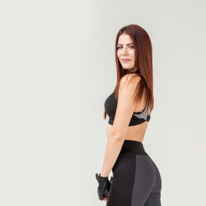 Body & Health Wear