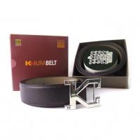 K-Aura Belt