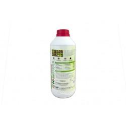 K-BioBooster Plus (1 liter)