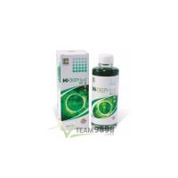 K-Deep Heat Oil