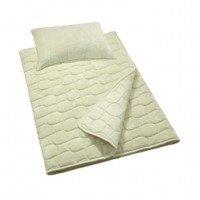 K-eMattress Protector (Single)