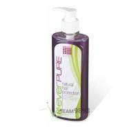 K-everPURE Natural Hair Shampoo Protection