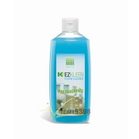 K-EZKleen Floor Cleaner