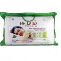 K-iLatex Pillow