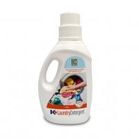 K-Laundry Detergent