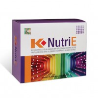 K-NutriE Fruit Juice