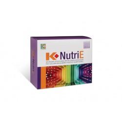 K-NutriE Fruit Juice