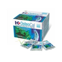 K-OsteoCal