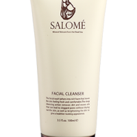 SALOMÉ Facial Cleanser