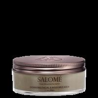 SALOMÉ Hydrating Facial & Body Mud Mask