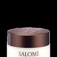 SALOMÉ Mineral Whitening Cream