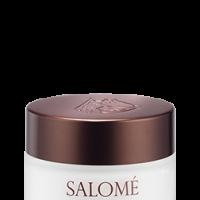 SALOMÉ Revitalizing Face Cream